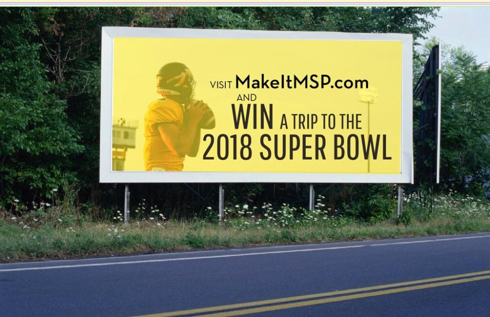 billboard.001