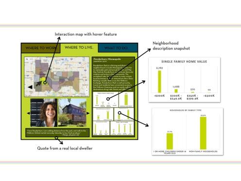 Katie Make It MSP - maps.001