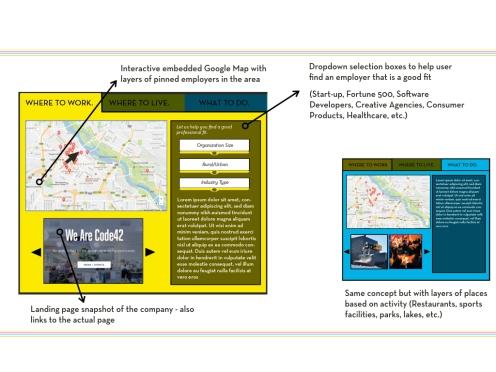 Katie Make It MSP - maps.002