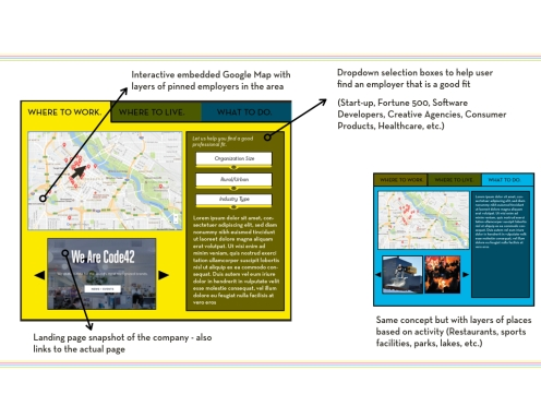 Katie Make It MSP - maps.002