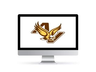 Eagle Reserve: WebDesign
